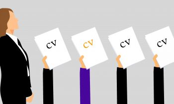 CV Do's & Don'ts
